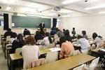 03国語の授業風景