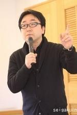 02西村高宏先生による講演.jpg