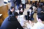 03チーム対抗ペーパータワー.JPG