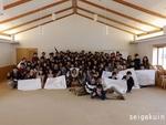 12参加した受講生全員で集合写真.JPG
