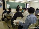 01新聞記事を使った国語の授業.JPG