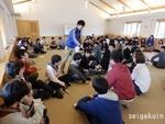05「カタリバ」が3月8日に開かれました.JPG