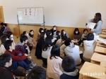 07学生によるプレゼン.JPG