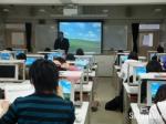 PC講座、全体Ⅱ