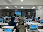 PC講座、全体風景