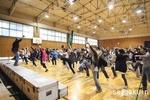 05.受講生全員で踊りました